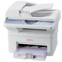 供应富士施乐3200MFP/N网络激光多功能一体机复印机传真机打印机