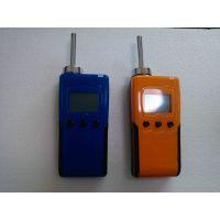 北京泵吸式硅烷分析仪MIC-800-SiH4