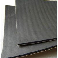 橡塑保温板、厂家报价