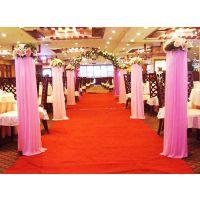 【北京酒店宾馆会议室办公室各种地毯】采购定做厂家13501233480