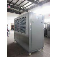 供应廊坊冷水机,邯郸冷水机,淄博冷水机
