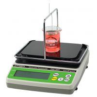 数显直读式磁性材料密度检测仪KBD-300S