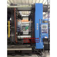 供应无拉杆80T/85T/86T/88T注塑机压铸机快速换模系统装置模具夹紧器
