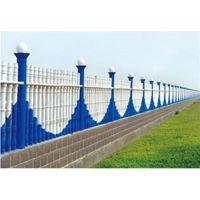 安装围栏要注意哪些 咸宁和盛金属(图) 围栏的安装方法