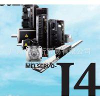 【原装***】日本三菱伺服电机MR-J4-500A HG-SR502BJ特价促销