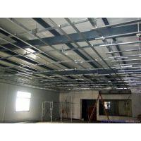 小昆山钢结构搭建公司|小昆山老厂房翻新|小昆山厂房装修公司
