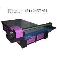 彩神UV打印机好不好,彩神UV平板打印机怎么样