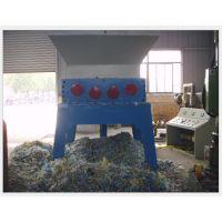 供应废物再利用、废品再利用、废旧物资再利用项目合作