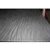 上海《林轩》厂家艺术波浪板波纹板装饰板