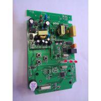供应整机装配; BGA植球; 各类高难度IC焊接; 电子焊接加工; 焊接加工; 电子产品加工;