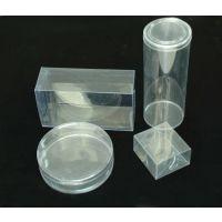 卡盒|PVC胶盒切割机|不干胶公仔图切割打样机|水贴纸贺卡打样机|彩盒介样机|盒型设计打样机