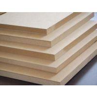 厂家批发大连45kg、5cm厚外墙酚醛保温板