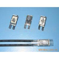 供应深圳3MP 热保护器(电流过载保护)