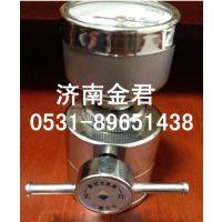 湖南三德SDSCY10微型充氧器
