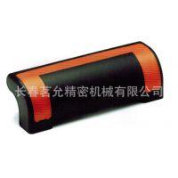 意大利M.900防护型安全手柄结构图 长春供应防护型安全拉手使用