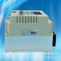 供应单相电机变频调速器220v电机2.2kw