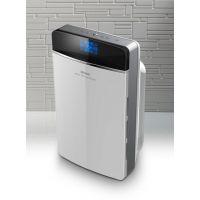 家用空气净化器代理 家用空气净化器招商 家用空气净化器加盟厂家