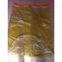 山东济南高品质岩棉板热收缩膜价格 各种保温建材包装膜