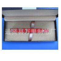 江西南昌文港万里制笔厂专业生产红瓷笔 宝珠笔 中国红笔 签字笔