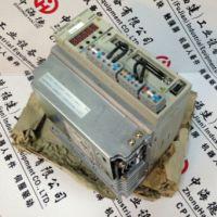 供应安川日本产品CVSR-404H 现货