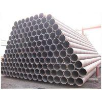 供应精密管 20cr精密钢管 非标尺寸定做 20cr精密光亮管 光亮退火管