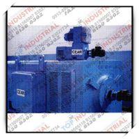MGL80,CEAR电机,CEAR马达