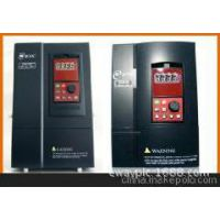 供应一级代理易能变频器 EDS1000-4T0185G/0220P  爆款产品
