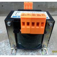 控制/隔离变压器JBK3系列JBK3-2500 JBK3-1600纯铜线芯特价