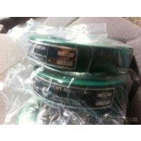 Pearson电流传感器VD-305A