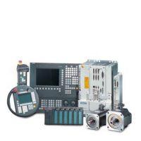 西门子伺服电机价格及规格型号