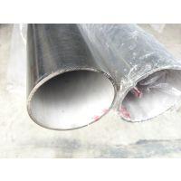 哪里有不锈钢非标管现货?304不锈钢细管,建筑内外装饰材料