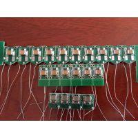 C5750X7R1C107KT驱动电源滤波专用替代钽电容贴片电容