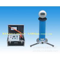 供应直流高压发生器/泄漏电流测试仪/宝应精科全新产品