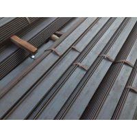 上海扁钢厂低价出售吴江、天津、唐山扁钢,现货销售