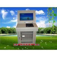 bsst北京最美乡村广播系统设备,室外音柱YZA-640电话13641016845