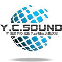 北京乐城仕国际科技有限公司