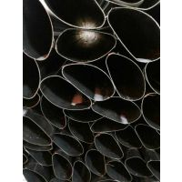 佛山不锈钢六角管,304不锈钢六角管规格,现货304异型管价格