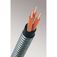潜油泵电缆-3kV-泵缆