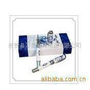 万里文具中国红瓷笔 万里行中国红笔 青花瓷宝珠笔(图)