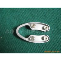 供应割纸刀-割铂器-割刀101