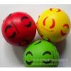 供应厂家供应PU球,PU地球仪,PU压力球,PU发泄球,促销品,广告赠品