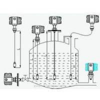 低价销售CYG-10投入式液位变送器