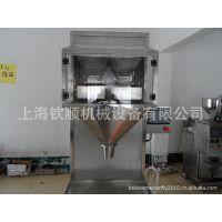 专业制造巧克力糖包装机,朱古力糖果包装机,QQ糖颗粒包装机械