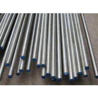 优质20号精密钢管,龙丽金属(图),20号精密钢管,光滑光亮