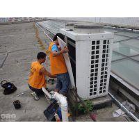供应专业空调维修 拆装充氟 清洗修漏水 不制冷等快速上门,便捷