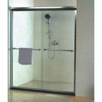 超长、超白夹胶钢化玻璃,超白弯钢等工程玻璃