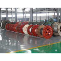 供应潜油泵电缆-QYYFF-3*33.5-180℃-3/6kV