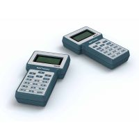 汽车电瓶测试仪(带打印、存储数据设备)价格 BSB-618