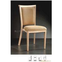 供应铝椅 堆叠椅 酒店椅 餐椅 酒店椅 休闲布椅 金属餐椅 欧式餐椅 宴会椅