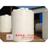 临沂塑料水箱 山东5吨水箱 青岛5吨水塔